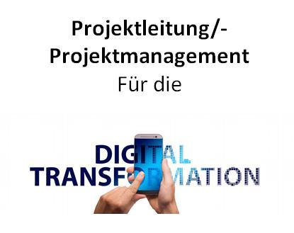 Digital Strategies Consultant - Torsten Sollitzer