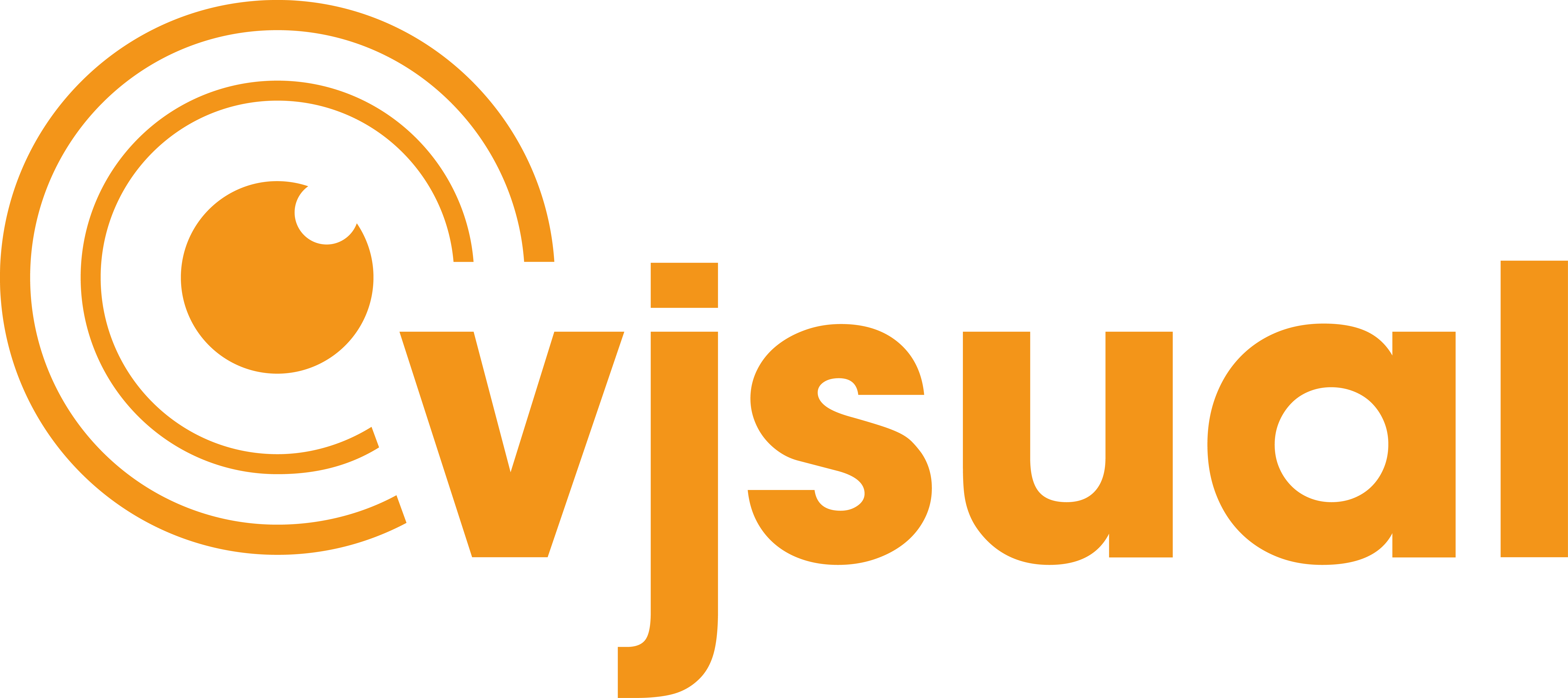 vjsual | YYM Media Solutions GmbH