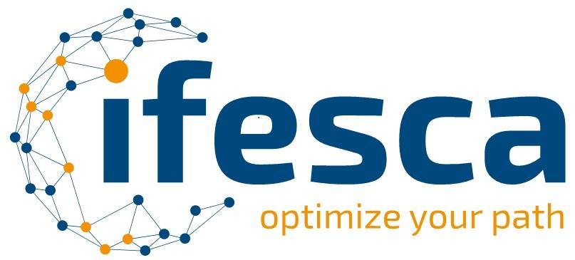 ifesca GmbH