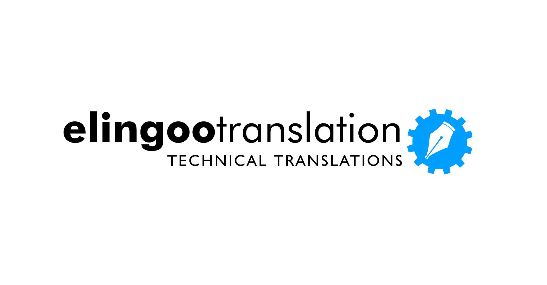 Elingoo Translation