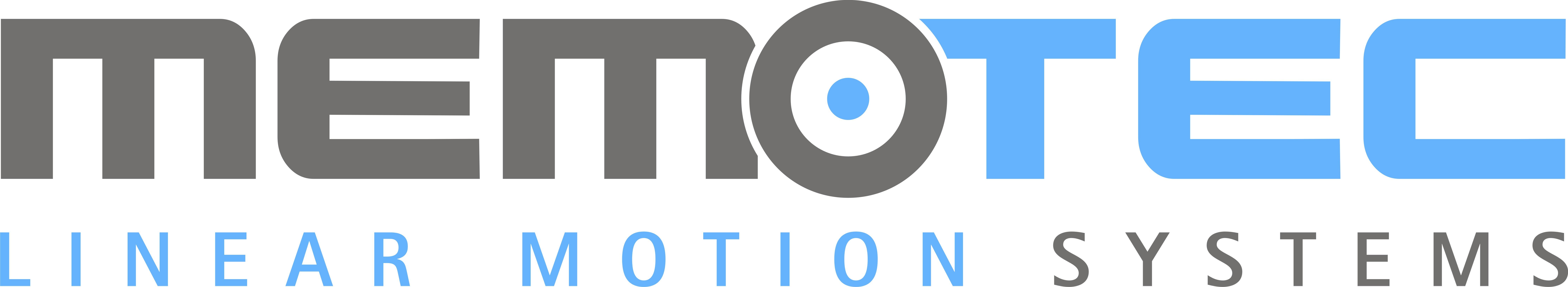 MEMOTEC GmbH & Co. KG