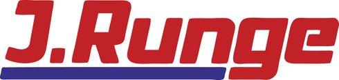 J. Runge GmbH